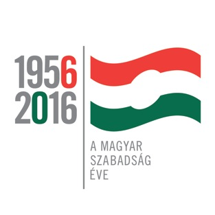 1956_emlekev_logo_cmyk-1