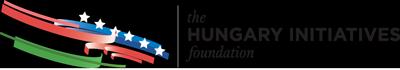 HIF_logo_horiz_S-3