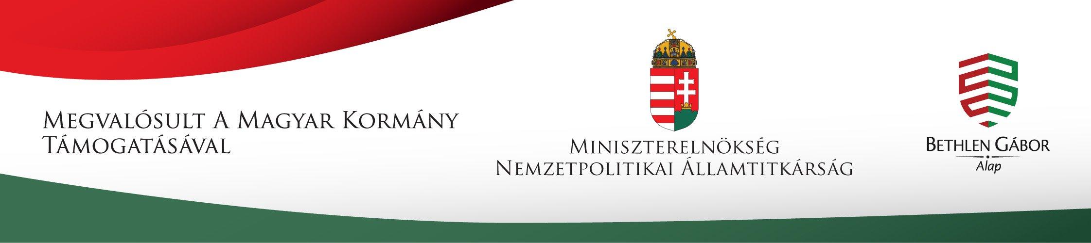 xmegvalosult_a_magyar_kormany_tamogatasaval_bga_alap.jpg.pagespeed.ic.vZH8rt7JZH